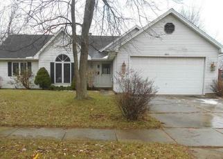 Casa en Remate en Elburn 60119 MAPLE AVE - Identificador: 4349736275