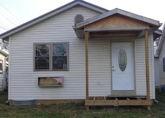 Casa en Remate en Uhrichsville 44683 N DAWSON ST - Identificador: 4349749420