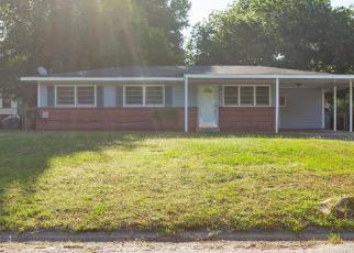 Casa en Remate en Columbus 31906 BRIGHTON RD - Identificador: 4349789717