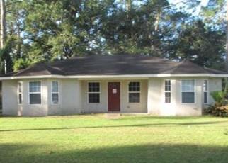 Casa en Remate en Brunswick 31525 BLUEBERRY RD - Identificador: 4349790141