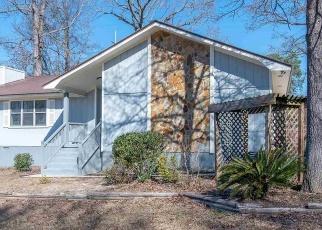 Casa en Remate en Warner Robins 31088 SPRINGWOOD DR - Identificador: 4349791916