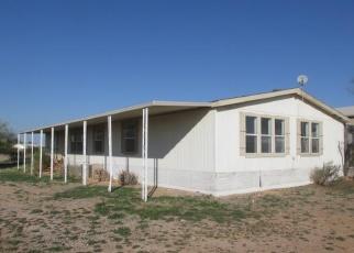 Casa en Remate en Wittmann 85361 W BEACON CT - Identificador: 4349827824