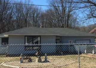 Casa en Remate en Shelbyville 49344 MARSH RD - Identificador: 4349880822