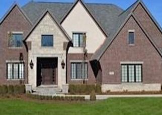 Casa en Remate en Rochester 48309 STRATHCONA DR - Identificador: 4349886504