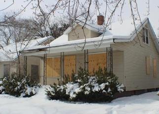 Casa en Remate en Detroit 48228 MANSFIELD ST - Identificador: 4349928103