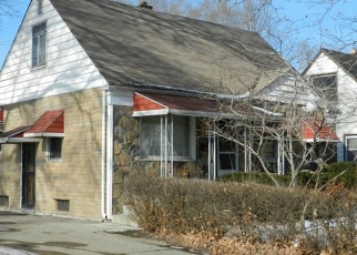 Casa en Remate en Detroit 48217 S LIDDESDALE ST - Identificador: 4349970149