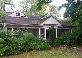 Casa en Remate en Atlanta 30314 W LAKE AVE NW - Identificador: 4350125191
