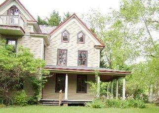 Casa en Remate en Leesburg 08327 MAIN ST - Identificador: 4350145341