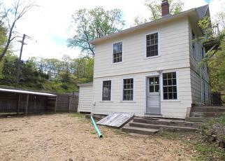Casa en Remate en Centerbrook 06409 DEEP RIVER RD - Identificador: 4350199212