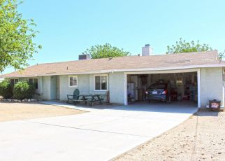 Casa en Remate en Victorville 92395 GERONIMO AVE - Identificador: 4350219360