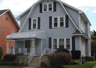 Casa en Remate en Monroe 48162 SAINT MARYS AVE - Identificador: 4350269288