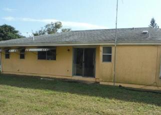 Casa en Remate en North Port 34287 CAMBAY ST - Identificador: 4350278491