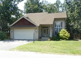 Casa en Remate en Absecon 08205 STONEWALL DR - Identificador: 4350314855