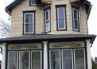 Casa en Remate en Catasauqua 18032 2ND ST - Identificador: 4350331941