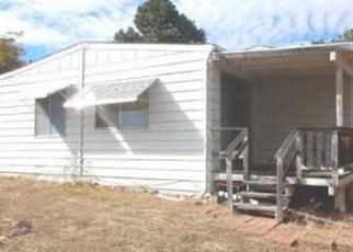 Casa en Remate en Dewey 86327 E BRANGUS LN - Identificador: 4350356900