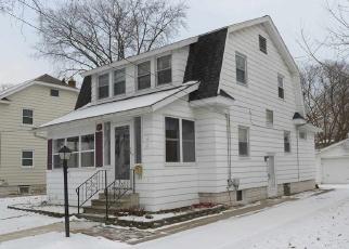 Casa en Remate en Jackson 49203 7TH ST - Identificador: 4350377919