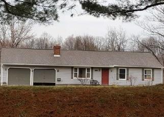 Casa en Remate en Thompson 44086 THOMPSON RD - Identificador: 4350393686