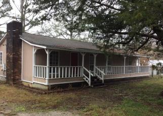 Casa en Remate en Grady 36036 STATE HIGHWAY 94 - Identificador: 4350401567