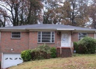 Casa en Remate en Fairfield 35064 HILLVIEW DR - Identificador: 4350403308