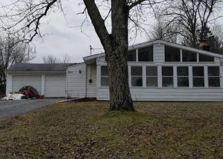 Casa en Remate en Warren 44483 VIRGINIA DR NW - Identificador: 4350523765