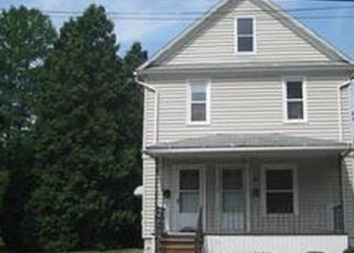 Casa en Remate en Barberton 44203 17TH ST NW - Identificador: 4350526382