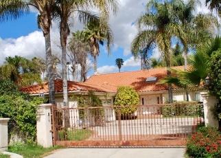 Casa en Remate en Tarzana 91356 HATTERAS ST - Identificador: 4350593394