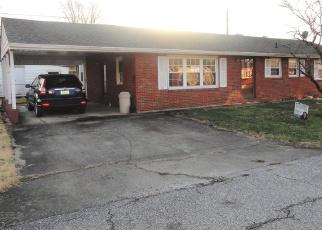 Casa en Remate en Flatwoods 41139 BRENDA SUE DR - Identificador: 4350677481