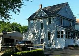 Casa en Remate en Auburn 13021 GRANT ST - Identificador: 4350708585