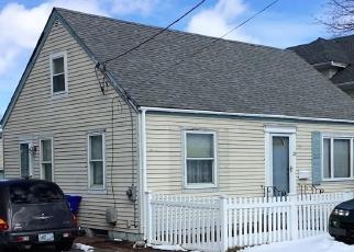 Casa en Remate en Pawtucket 02861 DICKENS ST - Identificador: 4350719984