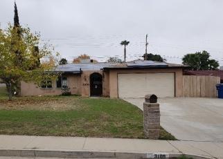 Casa en Remate en Bakersfield 93306 RIDGEDALE ST - Identificador: 4350739682