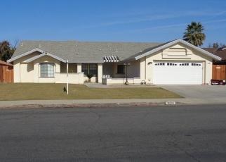 Casa en Remate en Bakersfield 93311 WANDERING OAK DR - Identificador: 4350740104
