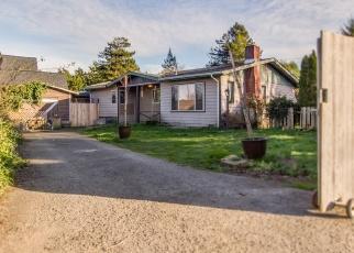 Casa en Remate en Eureka 95503 HOME DR - Identificador: 4350741428