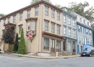 Casa en Remate en Easton 18042 FERRY ST - Identificador: 4350775596