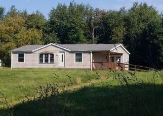 Casa en Remate en Georgetown 15043 TEMPLE RD - Identificador: 4350776471