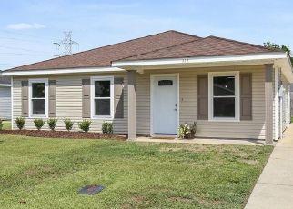 Casa en Remate en Luling 70070 ALLIE LN - Identificador: 4350787414