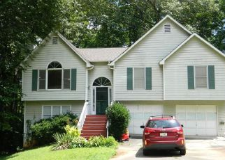 Casa en Remate en Dallas 30132 NELLROSE LN - Identificador: 4350790936
