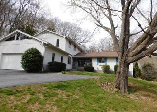 Casa en Remate en East Lyme 06333 WILBUR LN - Identificador: 4350795300