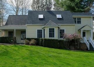 Casa en Remate en Mount Kisco 10549 RED OAK LN - Identificador: 4350825524