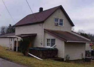 Casa en Remate en Utica 43080 HOMER RD NE - Identificador: 4350883777