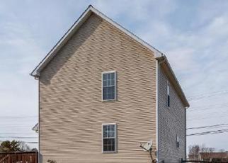 Casa en Remate en Smyrna 19977 SMYRNA CLAYTON BLVD - Identificador: 4350948146