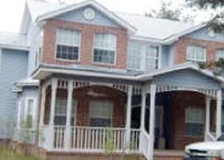 Casa en Remate en Bryceville 32009 ROWE AVE - Identificador: 4350999844