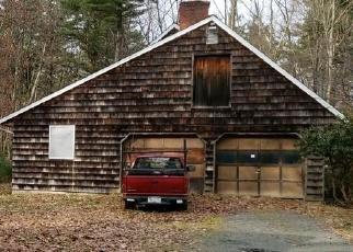 Casa en Remate en Lakeville 18438 RUFFED GROUSE DR - Identificador: 4351012534