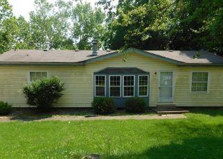 Casa en Remate en Pevely 63070 MOUNTAIN ASH DR - Identificador: 4351025232