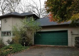 Casa en Remate en Lake Lure 28746 JUNE CT - Identificador: 4351042764