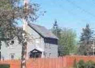 Casa en Remate en Warrensburg 12885 KING ST - Identificador: 4351063790