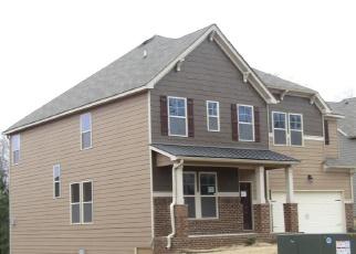 Casa en Remate en Atlanta 30331 RAINSONG WAY - Identificador: 4351085682