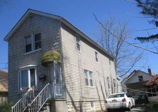 Casa en Remate en Bronx 10465 REYNOLDS AVE - Identificador: 4351102315