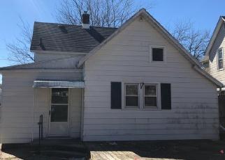 Casa en Remate en Grand Rapids 49503 BARAGA ST NE - Identificador: 4351110194