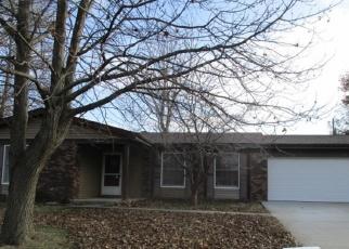 Casa en Remate en New Baden 62265 LILAC DR - Identificador: 4351172847