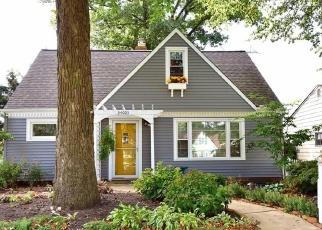 Casa en Remate en Bay Village 44140 KNICKERBOCKER RD - Identificador: 4351191672